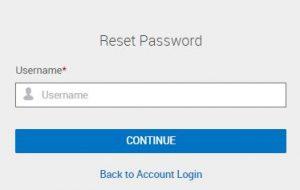 Phoenix Pay Stub Forgot Password Login