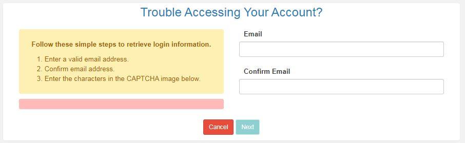 Regis PayStub Login User ID