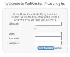 Snider Blake Pay Stub Login Forgot Password