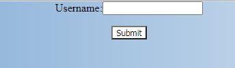 UHS Pay stub Portal Forgot Password
