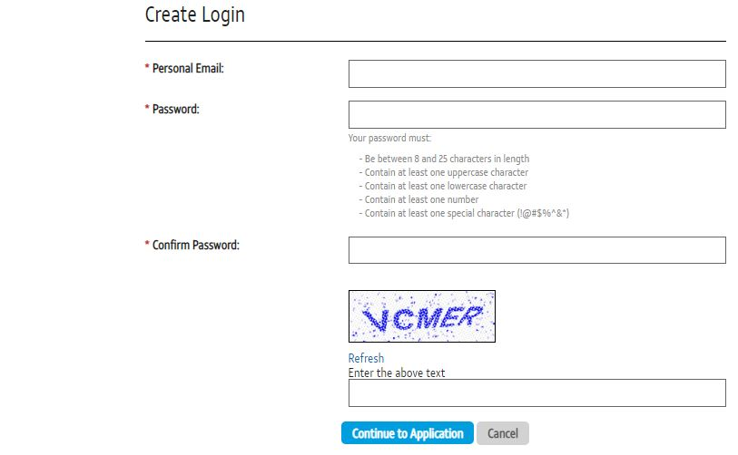 AT&T Pay Stub Login New Account1