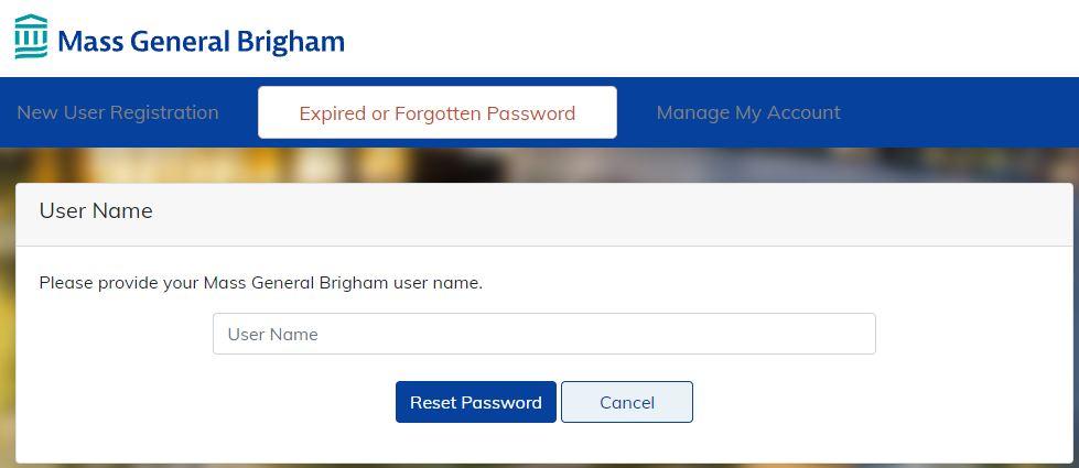 BWH Pay Stubs Login Forgot Password