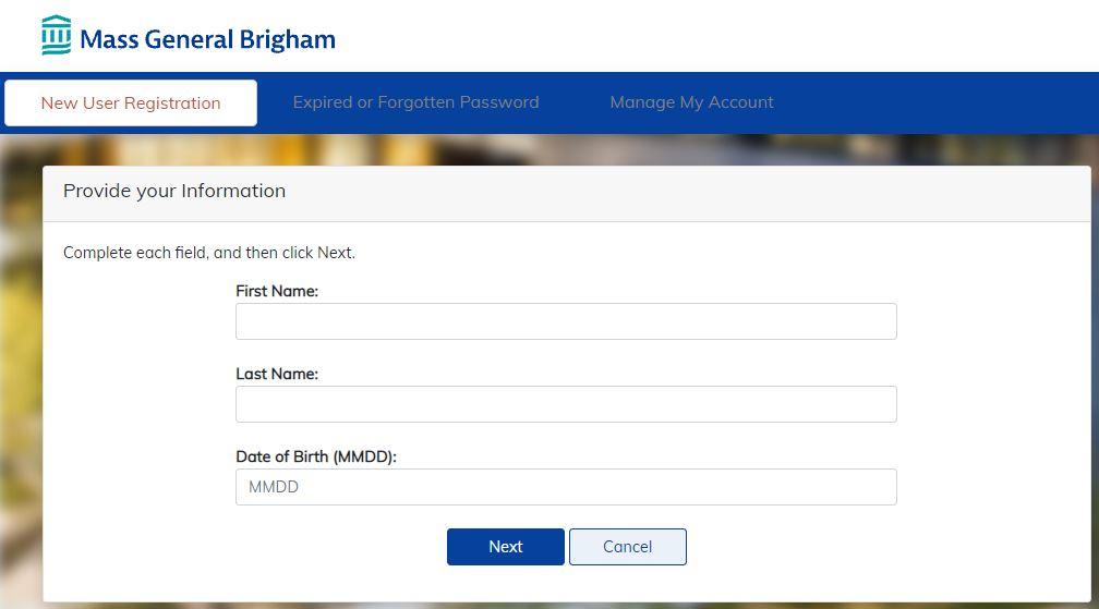 BWH Pay Stubs Login Registration