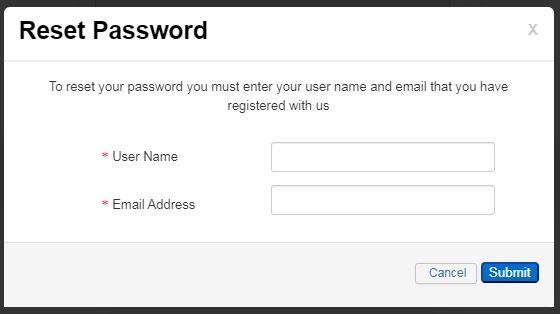 Ceridian Pay Stub Login Forgot Password