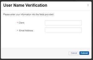 Ceridian Pay Stub Login Forgot Username