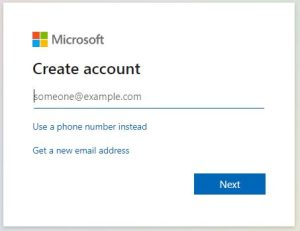 WRDSB Pay Stub Login Create New Account